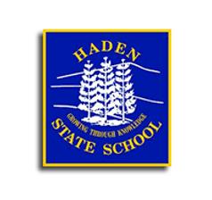 Haden State School.png