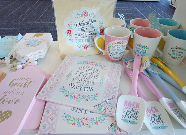 One_Stop_Stationery_Gifts_Cups.jpg