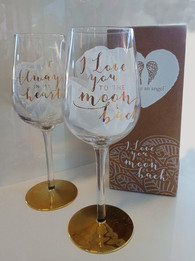 One_Stop_Stationery_Gifts_Wineglass.jpg