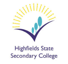 Highfields State Secondary College.png