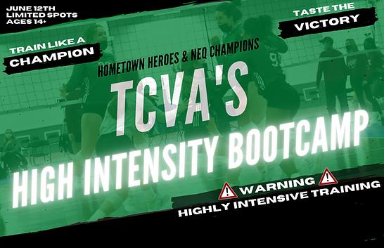 TCVA'S (2).png