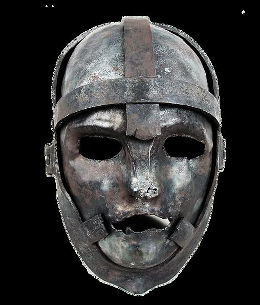 Iron-Mask-Liveactiongroup-net-1.png