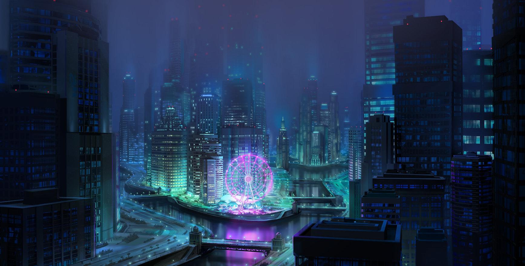 Gotham_City.jpg