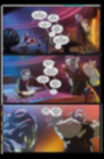 BfA__001_Page_12.png