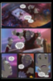 BfA__001_Page_13.png