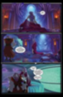 BfA__001_Page_18.png
