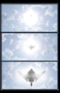 BfA__001_Page_6.png