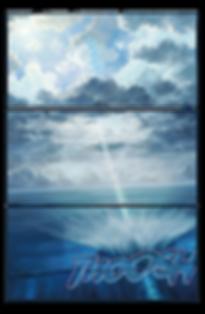 BfA__001_Page_7.png