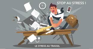 stress6