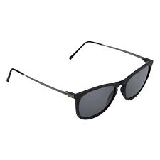 532eeda64 Óculos de Sol Preto | Casual | HB. R$ 260.00. IR PARA O SITE