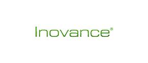 INOVANCE.png