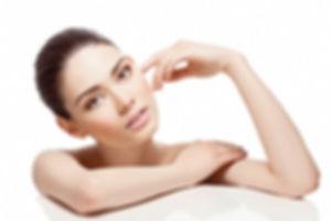 medicina estética antiaging-santiago de compostla