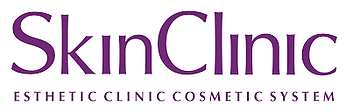 SKINCLINIC.png