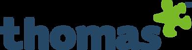 Thomas-Logo-CMYK_2017.png