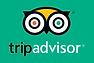 tripadvisor-logo-e1526649519797.webp