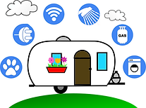 Amenities icon2.png