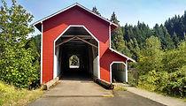 covered-bridge-505453_1920.jpg