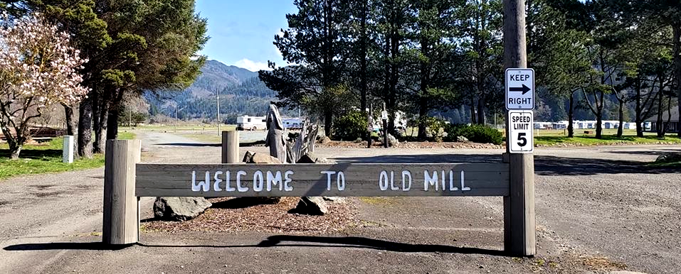 OldMill_Welcome-cropped.png