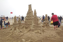 CannonBeach - Sandcastle contest.jpg