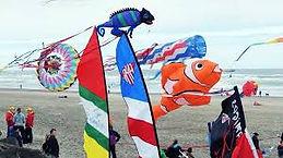 Rockaway kite festival.jpg
