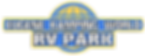 EKW-Logo-Large-RV-Park-Letters.png