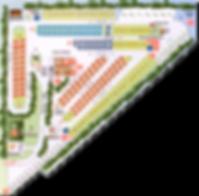Park map w-drop shad.png
