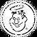 Good Sam logo no-bg.png