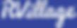 RVillage logo.png