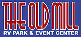 The Old Mill logo final redo.jpg