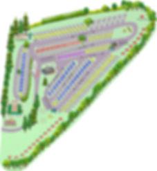 EKW Map New - Textured Grass-sm.jpg