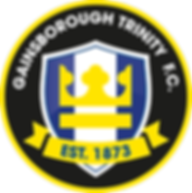 GTFC logo.png