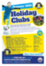 Holiday clubs poster Summer 19.jpg