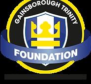 GT FOUNDATION logo.png