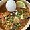Thumbnail: Gourmet Spicy Ramen Recipe