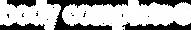 BCRX_Logo-horz-white.png