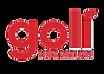 Goli_Nutrition__Logo_edited.png