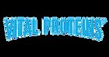 vital_proteins_logo_horizontal_fad23378-