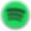 new_spotify_icon_by_mattroxzworld_d98301
