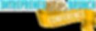 WEBCON Logo.png
