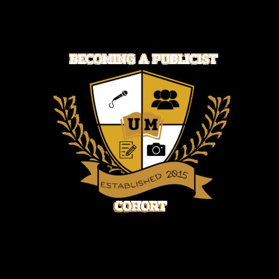 BAP logo (3).png