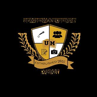 BAP logo (1).png