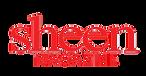 Sheen+Magazine+Logo.png
