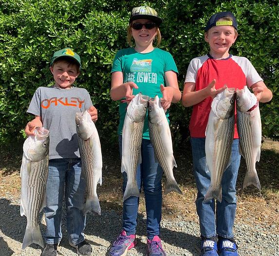 delta striper fishing 5 8 2020 LIMITS.jpg