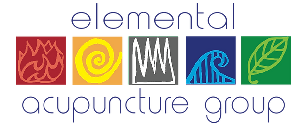 elemental acupuncture group Vienna Virginia