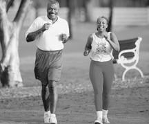 Câncer de próstata no homem acima dos 70 anos? A idade importa?