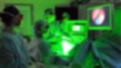 green light laser.jpg