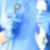 Ureteroscópio flexível