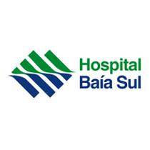 logo baiasul.png