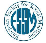 Sexual Desire Discrepancy - Eur Soc Sex Med