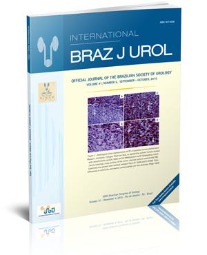 EORTC PR25 português Brasil 2015